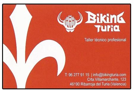 biking-turia-1