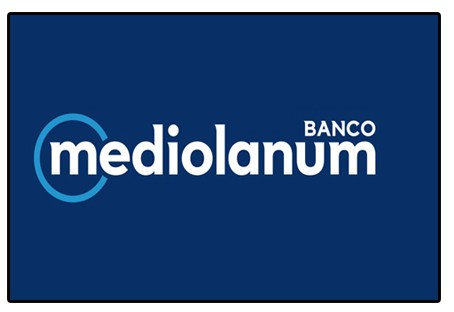 mediolanum-1