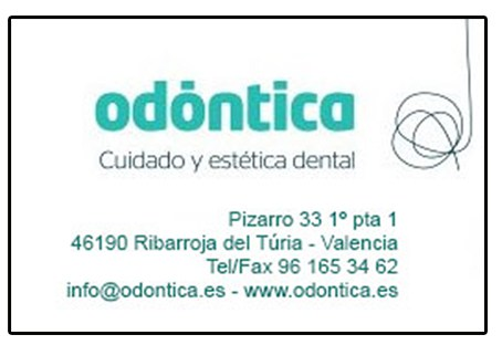 odontica-1