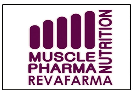 revafarma-1